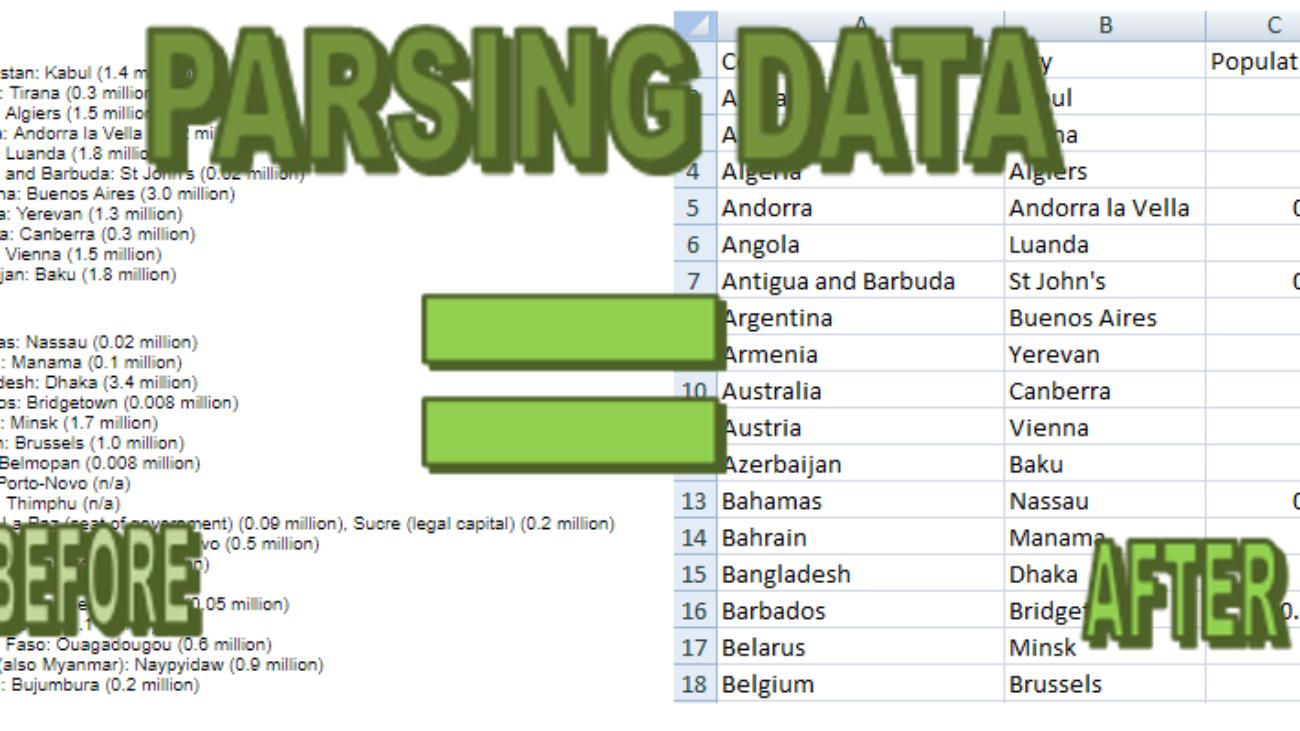 parsingdata.png