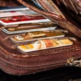 wallet debt credit cards